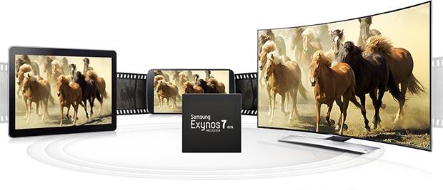 exynos7 2 17 10 14 - Samsung Exynox 7 Octa: SoC otto core a 64bit