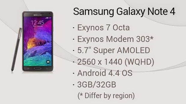 exynos7 3 17 10 14 - Samsung Exynox 7 Octa: SoC otto core a 64bit