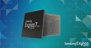 exynos7 evi 17 10 14 300x160 - Samsung Exynox 7 Octa: SoC otto core a 64bit