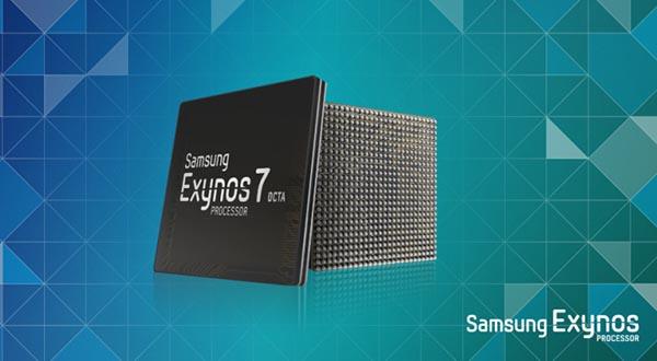 exynos7 evi 17 10 14 - Samsung Exynox 7 Octa: SoC otto core a 64bit
