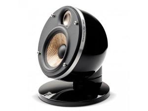 focal 2 07 10 2014 300x225 - Focal Dome Flax 5.1.2: kit home cinema Dolby Atmos