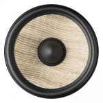 focal 3 07 10 2014 150x150 - Focal Dome Flax: kit 5.1 con subwoofer wireless