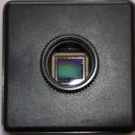 "fps1000 2 09 10 2014 150x150 - FPS1000: la videocamera per effetti di ""slow motion"""