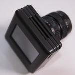 "fps1000 3 09 10 2014 150x150 - FPS1000: la videocamera per effetti di ""slow motion"""