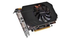 gigabyte evi 21 10 2014 300x160 - Gigabyte: GPU GTX 970 Mini-ITX per HTPC