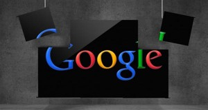 googlemodulartv 06 10 14 300x160 - Google: mega schermi modulari
