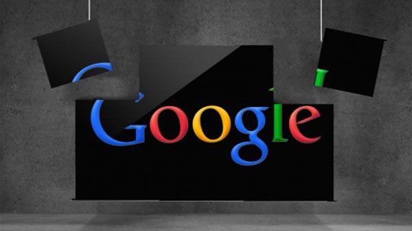 googlemodulartv 06 10 14 - Google: mega schermi modulari