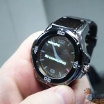 halo 5 09 10 2014 150x150 - Halo: smartwatch con display OLED trasparente