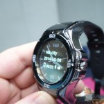 halo 6 09 10 2014 150x150 - Halo: smartwatch con display OLED trasparente