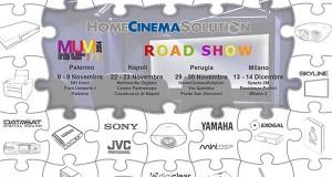 hcs evi 20 10 14 300x160 - HCS - Road Show 2014 da Palermo a Milano