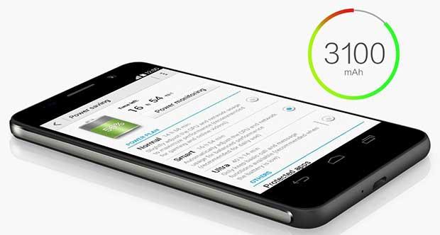 "honor6 3 29 10 14 - Huawei Honor 6: Octa-Core 5"" Full HD a 300 Euro"