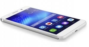 "honor6 evi 29 10 14 300x160 - Huawei Honor 6: Octa-Core 5"" Full HD a 300 Euro"