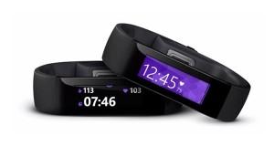 icrosoft 30 10 2014 300x160 - Microsoft Band: il bracciale per il fitness
