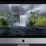 imac 4 16 10 2014 150x150 - Apple: nuovi iMac Retina 5K e nuovi Mac Mini