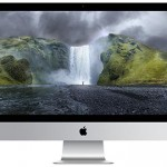 imac evi 16 10 2014 150x150 - Apple: nuovi iMac Retina 5K e nuovi Mac Mini