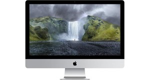 imac evi 16 10 2014 300x160 - Apple: nuovi iMac Retina 5K e nuovi Mac Mini