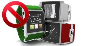 """imwatch evi 14 10 14 300x160 - I'm Watch: gli SmartWatch """"italiani"""" falliscono"""