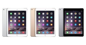 ipad evi 22 10 2014 300x160 - iPad Air 2: processore a 3 core e prestazioni al top