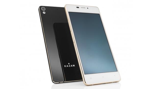 kazamtornado2 16 10 14 - Kazam Tornado 348: smartphone ultra sottile