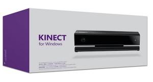 kinect 08 10 2014 300x160 - Kinect per Windows: riconoscimento delle dita