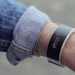 klatz 4 15 10 2014 150x150 - .klatz: smartwatch con chiamate da cellulare