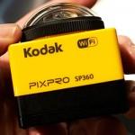 kodak 2 31 10 2014 150x150 - Kodak Pixpro SP360: action cam panoramica