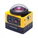 kodak 3 31 10 2014 150x150 - Kodak Pixpro SP360: action cam panoramica
