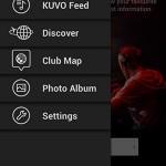 """kuvo4 15 10 14 150x150 - Pioneer KUVO: l'app """"community"""" per i DJ"""