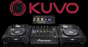 """kuvo 15 10 14 300x160 - Pioneer KUVO: l'app """"community"""" per i DJ"""