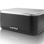 lenco3 21 10 14 150x150 - Lenco PlayLink: speaker wireless multiroom