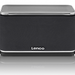lenco4 21 10 14 150x150 - Lenco PlayLink: speaker wireless multiroom