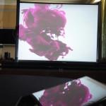 lenovo 3 10 10 2014 150x150 - Lenovo Yoga Tablet 2 Pro con proiettore