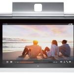 lenovo 4 10 10 2014 150x150 - Lenovo Yoga Tablet 2 Pro con proiettore