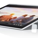 lenovo 5 10 10 2014 150x150 - Lenovo Yoga Tablet 2 Pro con proiettore