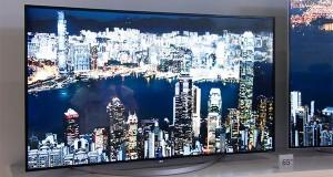 lg 07 10 2014 300x160 - LG: OLED piatti e flessibili nel 2015?