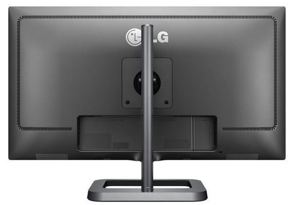 lg 2 30 10 2014 1 - LG 31MU97: monitor IPS 4K da 31 pollici