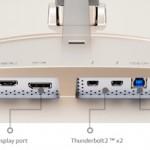 """lg 4 03 10 2014 150x150 - LG 34UC97: monitor 21:9 curvo con display IPS 34"""""""