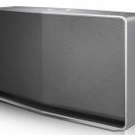 lg 4 22 10 2014 150x150 - LG Music Flow: ecosistema audio multi-room