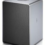 lg 7 22 10 2014 150x150 - LG Music Flow: ecosistema audio multi-room