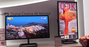 lg evi 30 10 2014 300x160 - LG 31MU97: monitor IPS 4K da 31 pollici