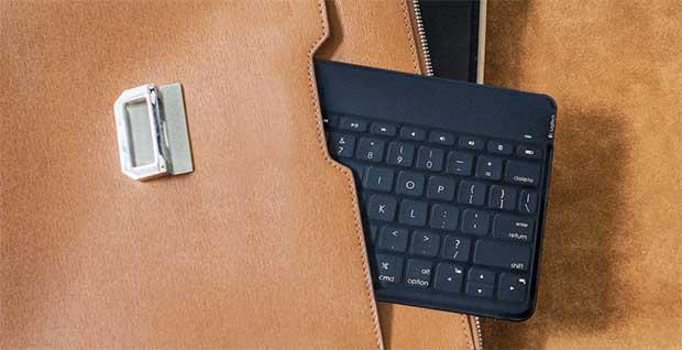 logitech2 29 10 14 - Logitech: nuove tastiere BT per iPad e iPad Air 2
