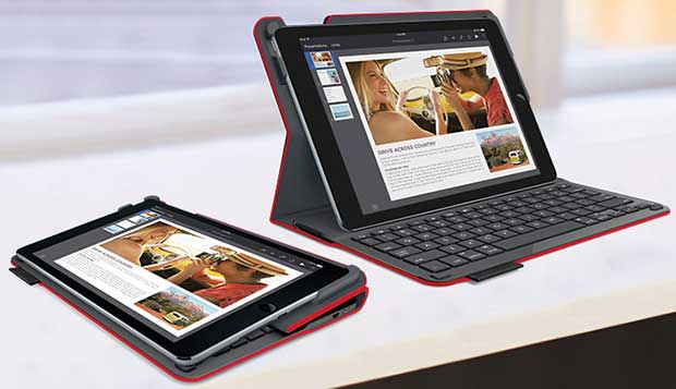 logitech3 29 10 14 - Logitech: nuove tastiere BT per iPad e iPad Air 2
