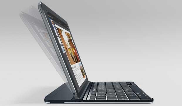 logitech4 29 10 14 - Logitech: nuove tastiere BT per iPad e iPad Air 2