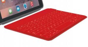 logitech evi 29 10 14 300x160 - Logitech: nuove tastiere BT per iPad e iPad Air 2