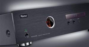 ma600 14 10 2014 300x160 - Magnat MA600: ampli stereo ibrido e DAC
