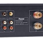 ma600 3 14 10 2014 150x149 - Magnat MA600: ampli stereo ibrido e DAC