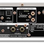 marantz 2 23 10 2014 150x150 - Marantz HD-DAC1: ampli per cuffie e DAC