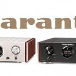marantz evi 23 10 2014 150x150 - Marantz HD-DAC1: ampli per cuffie e DAC