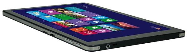 mediacom2 01 10 14 - Mediacom SmartPad 8.0 HD: tablet Windows 8.1