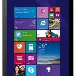 mediacom3 01 10 14 150x150 - Mediacom SmartPad 8.0 HD: tablet Windows 8.1